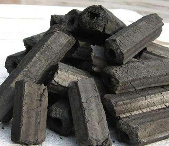 最新万博app官方下载木炭