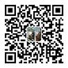 重庆生物燃烧万博体育手机客户端下载,最新万博app官方下载万博体育手机客户端下载万博注册登录厂家
