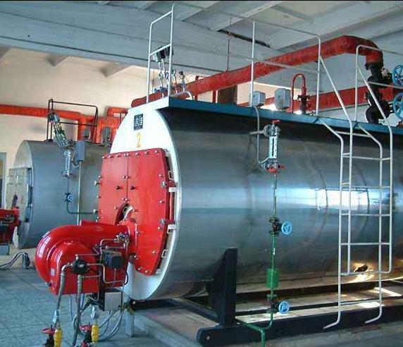 锅炉生物质颗粒燃料